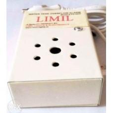 Limil Water Tank Overflow Alarm